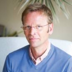 Dr. Rainer Hagencord