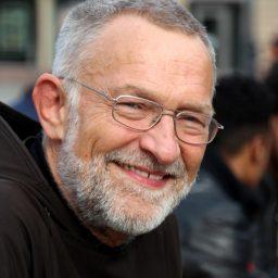 Dr. Paulus Terwitte