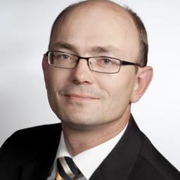 Stefan Möllenbeck