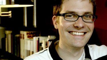 Dennis Halft zum Professor an die Theologische Fakultät Trier berufen