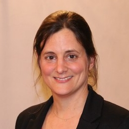 Prof. Dr. Katharina Karl