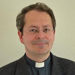 Prof. Dr. Thomas Möllenbeck