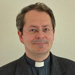 Dr. Thomas Möllenbeck