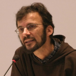Br. Dr. Nikolaus Kuster OFMCap