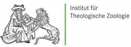 Institut für Theologische Zoologie feiert 10jähriges Bestehen