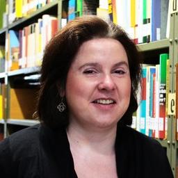 Silke Bost-Borzymski