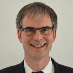 Prof. Dr Gerhard Hotze