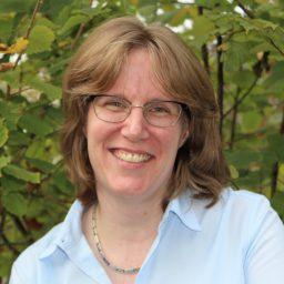 Dr. Esther Brünenberg-Bußwolder