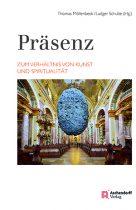 """""""Kunst und Spiritualität"""" – Publikation zum Dies academicus neu erschienen"""