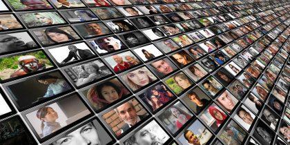 Diversität in der Gesellschaft: Politisch korrekte Modeformel oder Handlungsauftrag für uns?