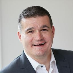 Dr. Christian Uhrig