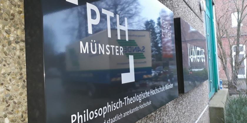 Rektorat der PTH im Amt bestätigt