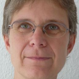 Birgit Klöckner