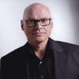 P. Michael Baumbach MSF